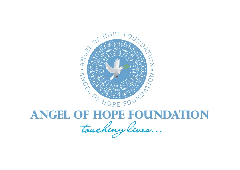 Angel Of Hope Foundation
